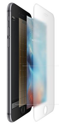 Revoluční 3D touch nového Apple iPhone 6S naprosto změní váš způsob ovládání smartphonu.