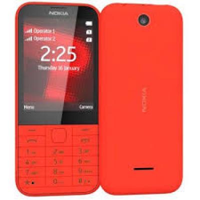 Nokia 225 epub