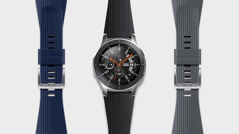 Vaše hodinky váš styl