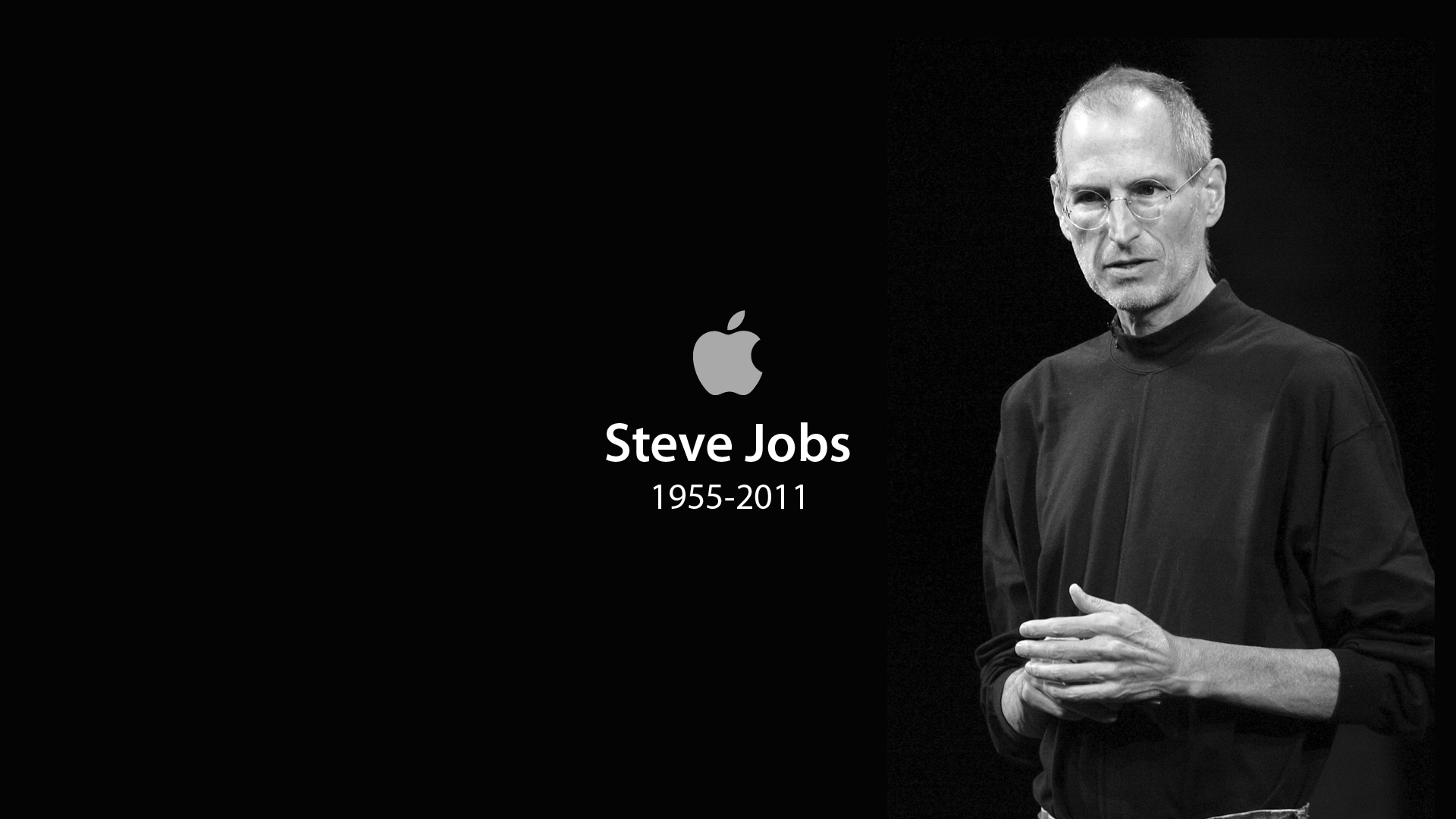 Steve Jobs podlehl rakovině
