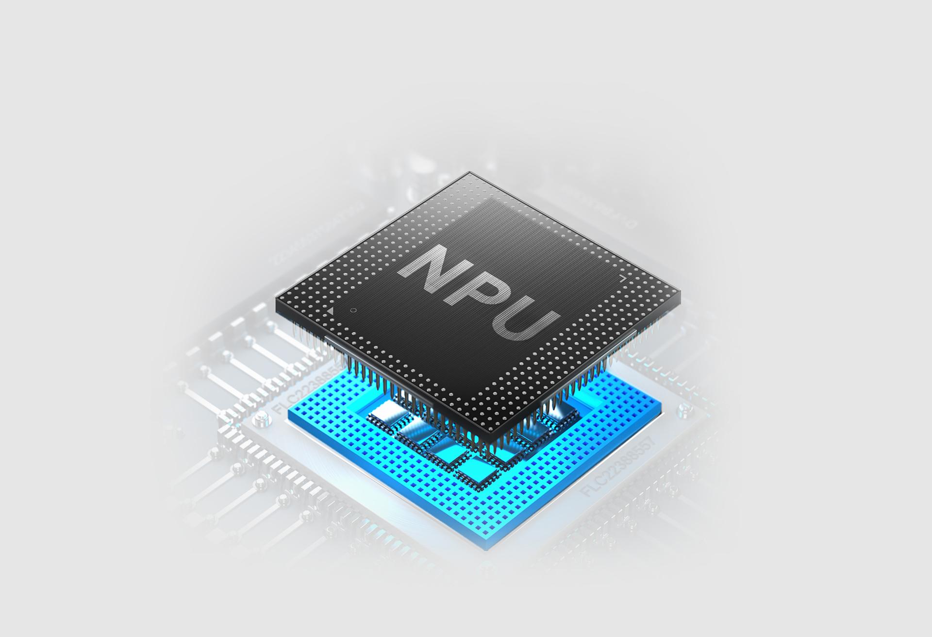 První čip s umělou inteligencí Kirin 970 je opravdu neuvěřitelně chytrý a výkonný, vhodný kandidát pro takového krasavce, jakým je Honor 10