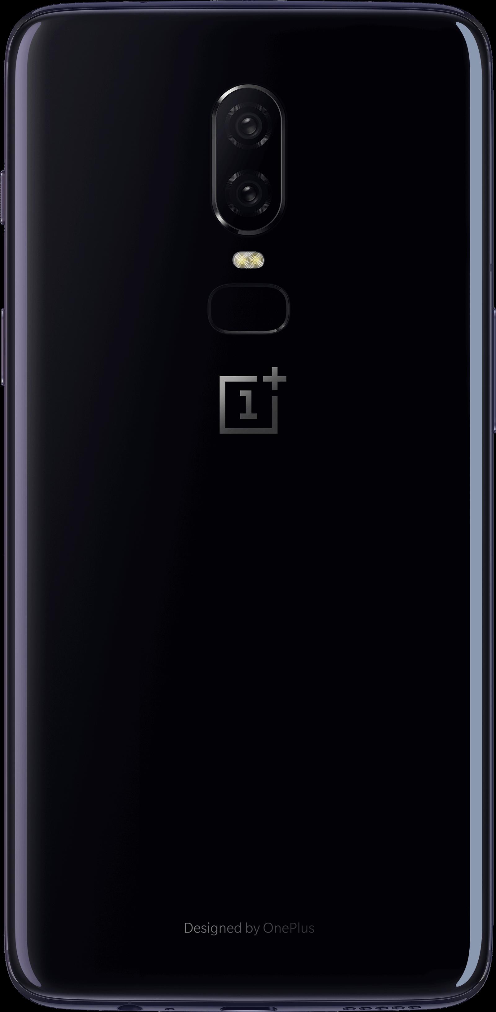 moderní duální kamera OnePlus 6 ukládá snímky v nejvyšší kvalitě, na tyhle snímky, budete ještě rádi vzpomínat