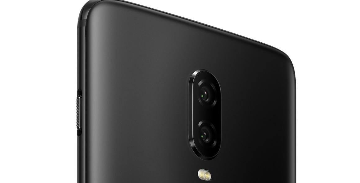 Vynikající a špičková duální kamera