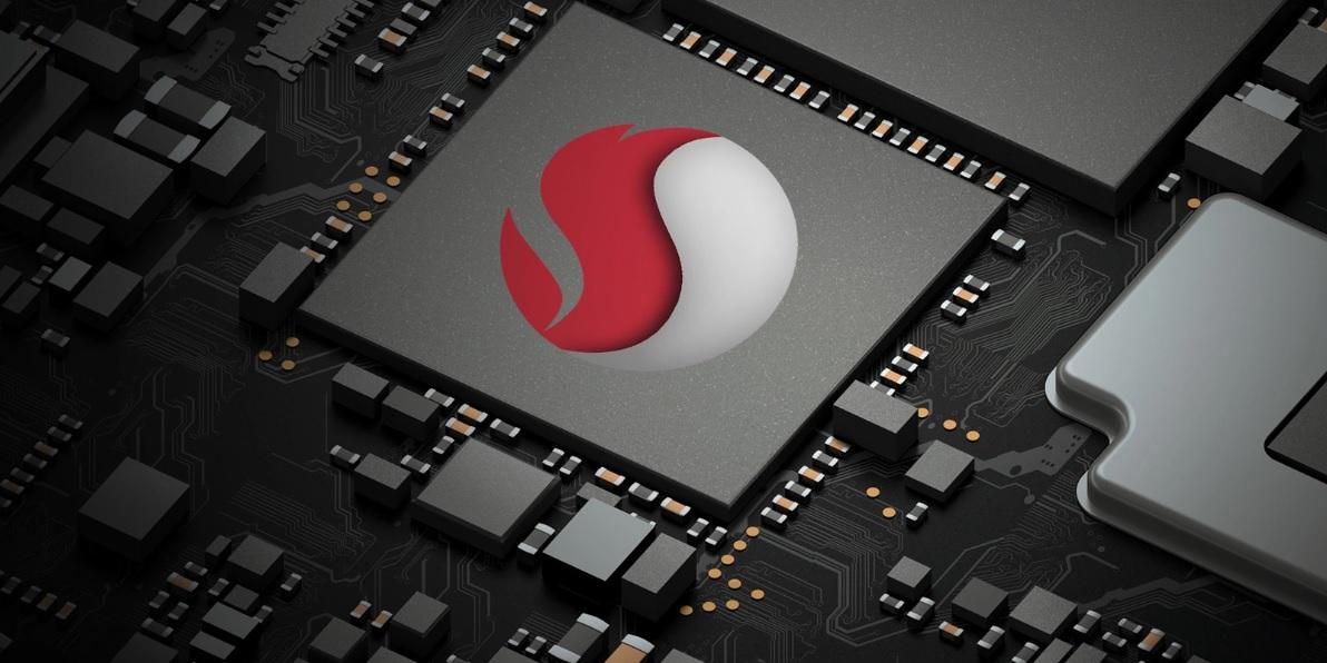 Nejvyšší výkon Pocophone F1 zajistil moderní procesor Qualcomm Snapdragon 845