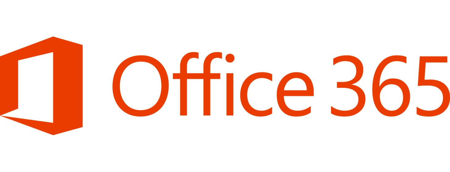Office 365 na rok ZDARMA!