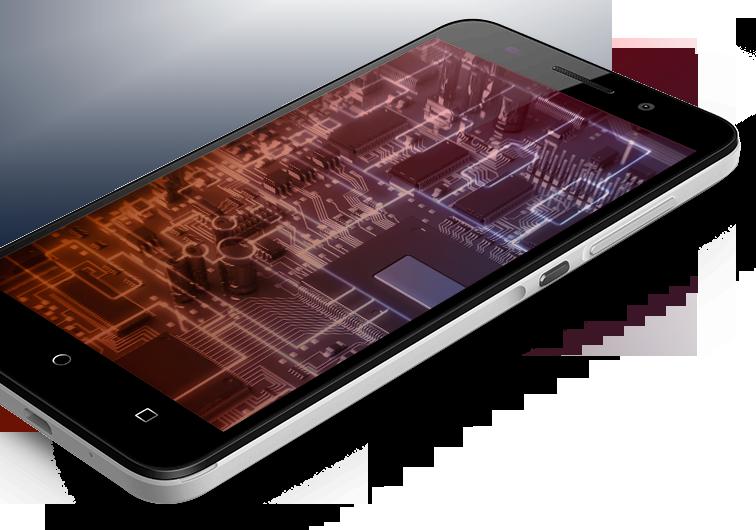 Jedinečný osmijádrový procesor mobilního telefonu Huawei Honor 4X je nejsilnějším, který kdy značka Honor uvedla na trh.