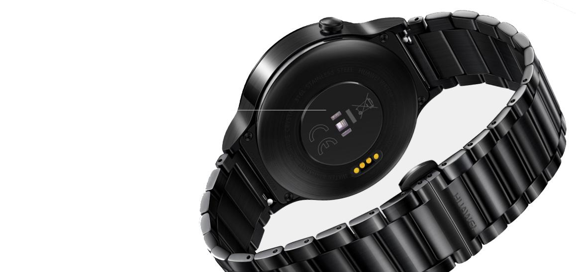 Baterie Huawei Watch Classic