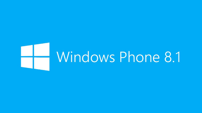 Systém Windows Phone 8.1 byl stvořen pro lidi. V kombinaci s mobilním telefone Microsoft Lumia 540 Dual nabízí mnoho aplikací a her.