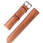 Řemínky pro chytré hodinky