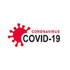Testy na koronavirus