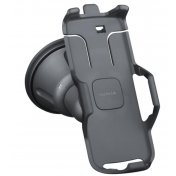 Držák do auta Nokia CR-119 pro Nokia 5800