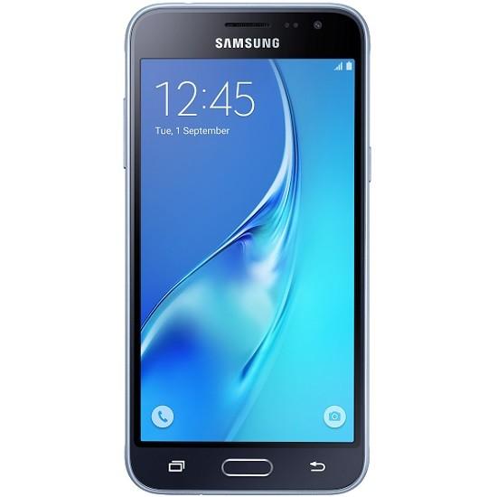 Samsung J320F Dual SIM Galaxy J3 Black