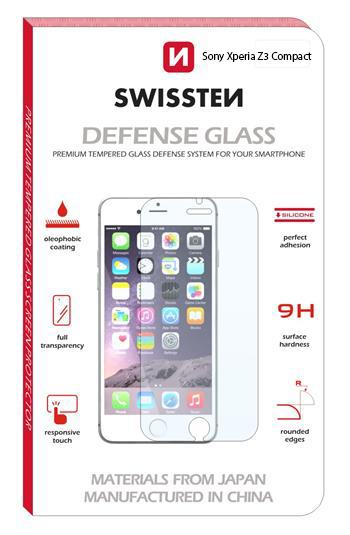 Swissten Tvrzené Sklo H pro Samsung Galaxy J5 J500F