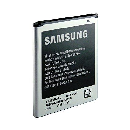 Baterie Samsung EB425161LU 1500 mAh