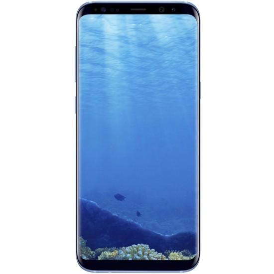 Samsung Galaxy S8 Plus G955F 64GB Coral Blue