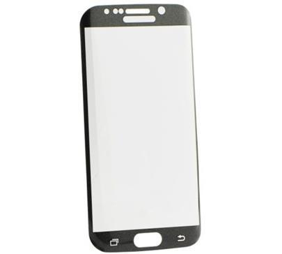 Blue Star Tvrzené Sklo 3D (pokrývá celý displej) pro Samsung Galaxy S7 (G930F) černé
