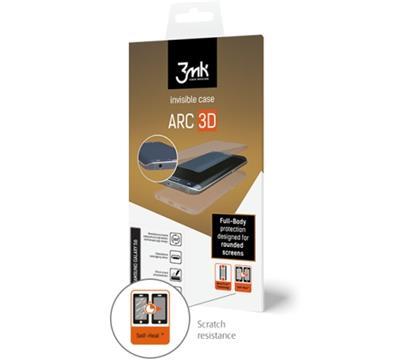Ochranná folie 3mk ARC 3D Matte-Coat pro Samsung G935F Galaxy S7 Edge