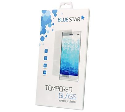 Bluestar Tvrzené Sklo H pro Sony Xperia E4
