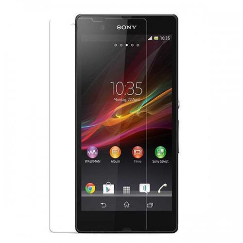 Tvrzené sklo New Glass pro Sony Xperia XA