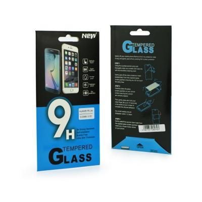 Tvrzené sklo 9H pro Sony Xperia XZ2 Compact