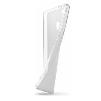 Pouzdro TPU pro Nokia Lumia 930 čiré