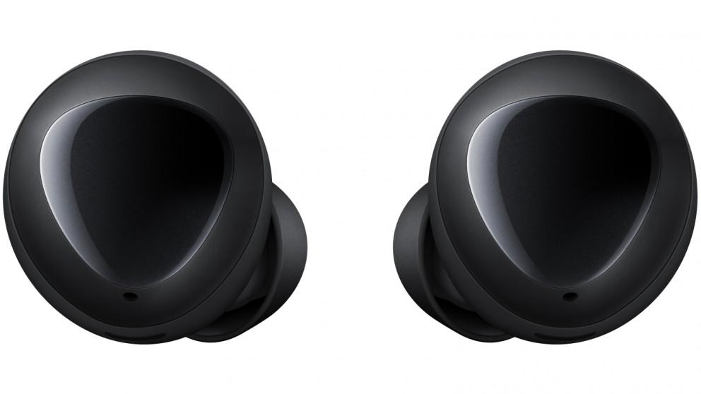Samsung SM-R175 Galaxy Buds Plus Black
