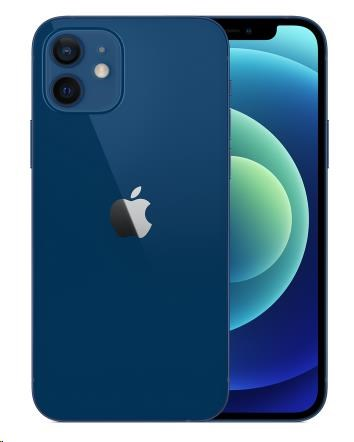 Apple iPhone 12 128GB Pacific Blue