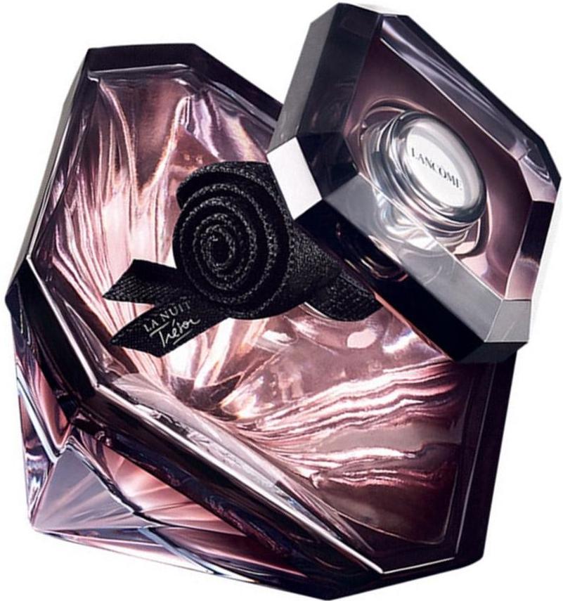 Lancôme La Nuit Tresor parfémovaná voda dámská 75 ml tester