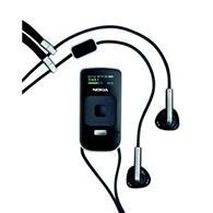 Nokia Bluetooth Stereo Headset BH-903