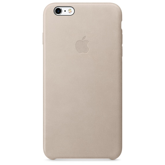 Pouzdro pro Apple iPhone 6 6S Plus MKXE2ZM A šedé růžové c99330bfcab