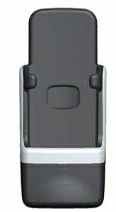 Nokia Mobile Holder CR-56
