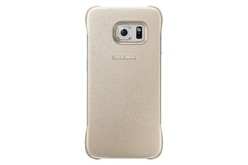 Pouzdro Samsung EF-YG925BFE zlaté