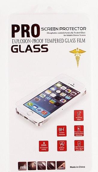 Kisswill Protector Tvrzené Sklo H pro Samsung G920F Galaxy S6