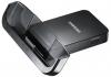 Samsung ECR-D980 Stojánková nabíječka