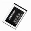 Baterie Samsung AB603443CE pro G800,S5230