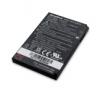 HTC BA S210 Baterie pro HTC TyTN II