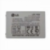 LGIP-400N LG Baterie 1500mAh Li-Pol