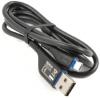 Nokia CA-179 datový kabel micro USB