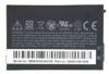 HTC BA S370 baterie G1 (Dream/Kila) 1.150mAh