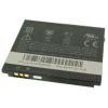 HTC BA S400 - baterie 1230mAh HD2