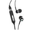 SONY ERICSSON HPM-77 - stereo headset