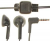 Nokia WH-102 Stereo Headset (jack 3,5mm)