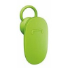 Nokia Bluetooth Headset BH-112, zelená