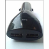 HTC CC-C300 Car Charger