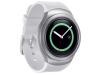 Samsung Galaxy Gear S2 SM-R720 White Silver