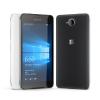 Microsoft Lumia 650 LTE Black