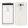 LG V10 H960 32GB White