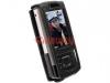 Krusell Nokia E65