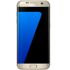 Samsung G935F Galaxy S7 Edge 32GB Gold