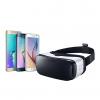 Samsung R322 Gear VR Lite